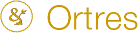 Ortres cosmetic